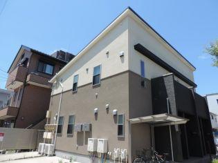 スカイハイツ 2階の賃貸【愛知県 / 名古屋市東区】