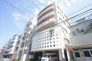 コーポ・シャローム 4階の賃貸【東京都 / 墨田区】