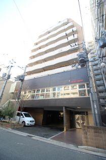 S−FORT西宮 4階の賃貸【兵庫県 / 西宮市】