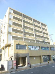U−HOUSE南柏 7階の賃貸【千葉県 / 柏市】