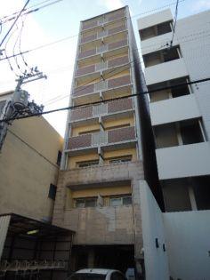 CAプレザントヒル 7階の賃貸【京都府 / 京都市下京区】