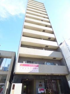 Humanハイム千葉本町 9階の賃貸【千葉県 / 千葉市中央区】