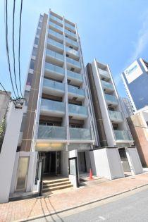 SK BUILDING6 9階の賃貸【愛知県 / 名古屋市中区】