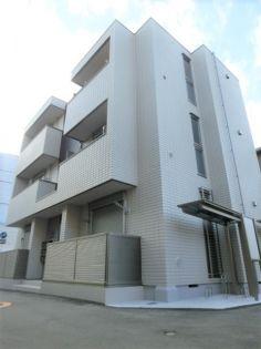 メゾン志茂 2階の賃貸【東京都 / 北区】