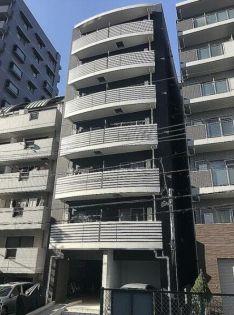 木場公園N・Sコート 6階の賃貸【東京都 / 江東区】