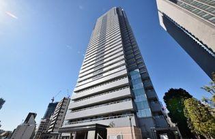 リバーシティ21新川[13階]
