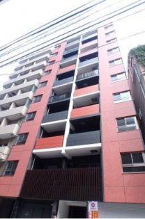 CASA KEITO(カーサケイト)[6階]