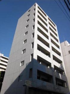 東京都江東区東陽1丁目の賃貸マンション
