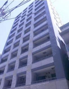 パークキューブ日本橋水天宮[11階]