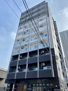 ラクラス円山公園 3階の賃貸【北海道 / 札幌市中央区】