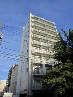 広島県広島市中区大手町3丁目の賃貸マンション
