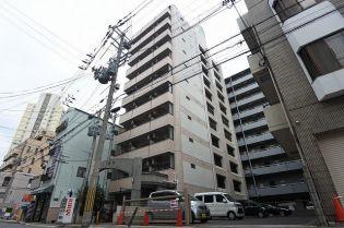 リアライズ兵庫駅前[6階]の外観