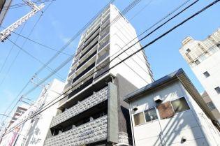 ララプレイス神戸西元町[6階]の外観