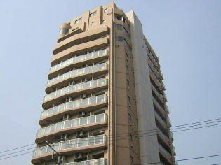 1K・大井町 徒歩10分・インターネット対応・2階以上の物件の賃貸