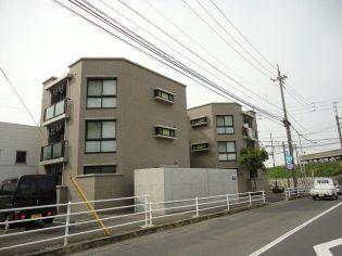エクメーネ加藤8 1階の賃貸【三重県 / 四日市市】