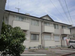 シェレナ山下1・2[2-102号室]