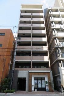 大阪府大阪市西区北堀江1丁目の賃貸マンションの画像