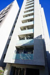 クレヴィスタ練馬桜台3[5階]の外観