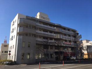 長野MKビル 5階の賃貸【長野県 / 長野市】