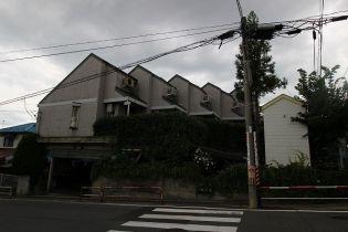 長野県長野市大字長野横沢町の賃貸アパート