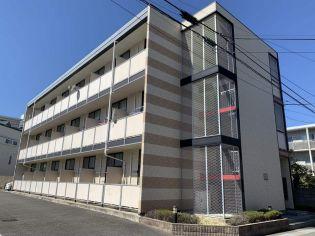 長野県長野市大字鶴賀の賃貸マンション