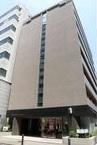 ブルーノコート蒲田 7階の賃貸【東京都 / 大田区】