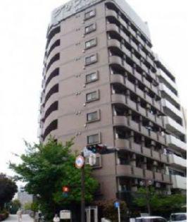 グリフィン横浜・桜木町 9階の賃貸【神奈川県 / 横浜市中区】