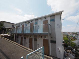 グラン浅間台 1階の賃貸【神奈川県 / 横浜市西区】