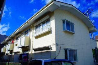 埼玉県さいたま市緑区東浦和2丁目の賃貸アパート