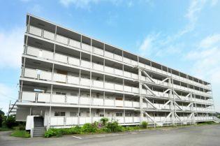 ビレッジハウス川井宿3号棟 3階の賃貸【神奈川県 / 横浜市旭区】
