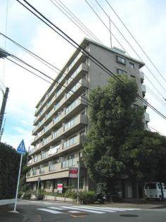 メゾン・ヴァンヴェール 3階の賃貸【神奈川県 / 横浜市緑区】