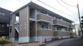 グリーンタウン横浜 1階の賃貸【神奈川県 / 横浜市緑区】