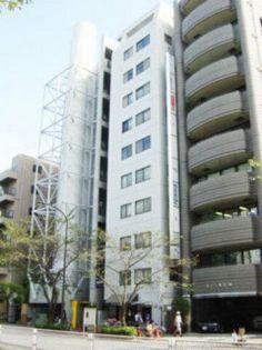 日興パレス広尾プラザ 4階の賃貸【東京都 / 渋谷区】