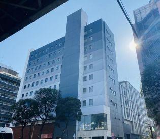 飯田橋ハイツ 5階の賃貸【東京都 / 新宿区】