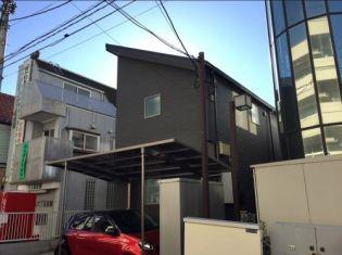 cosmo・lux赤羽 1階の賃貸【東京都 / 北区】