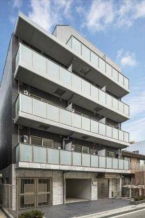 ハーモニーレジデンス池袋メトロゲート 2階の賃貸【東京都 / 豊島区】