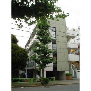 ま・めぞん 3階の賃貸【東京都 / 世田谷区】