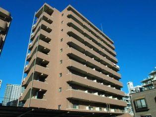 カーサ ヴェンティ 4階の賃貸【埼玉県 / さいたま市大宮区】