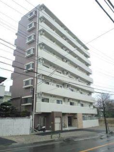 バージュアル浦和ウエスト 4階の賃貸【埼玉県 / さいたま市南区】