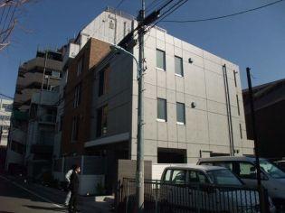 クアドール高円寺 3階の賃貸【東京都 / 杉並区】