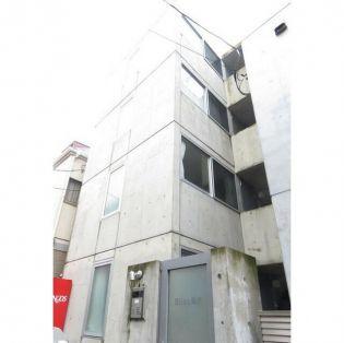 Bliss 駒沢 4階の賃貸【東京都 / 世田谷区】