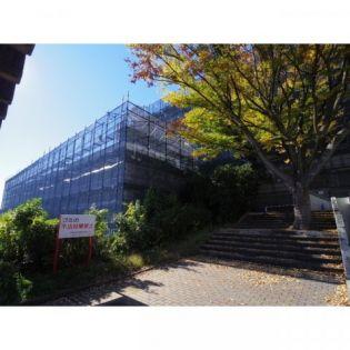 ウィンザーハイム宮前平第一 7階の賃貸【神奈川県 / 川崎市宮前区】