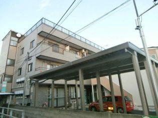 2K・川崎 バス8分 妙光寺前バス停から徒歩2分・駐車場あり・システムキッチンの賃貸