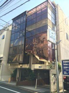 第2STO本郷 3階の賃貸【東京都 / 文京区】
