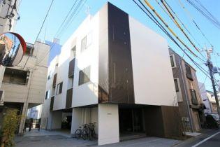 IPLACE 2階の賃貸【東京都 / 中野区】