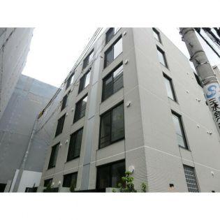 PASEO大崎 4階の賃貸【東京都 / 品川区】