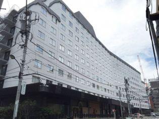赤坂レジデンシャルホテル 3階の賃貸【東京都 / 港区】