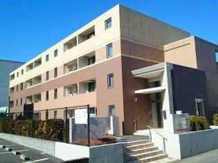 アイオーラ・ノア 2階の賃貸【神奈川県 / 横浜市都筑区】