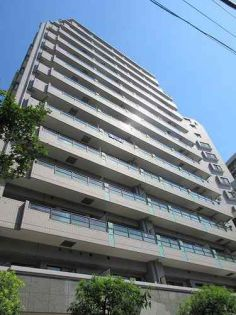ライオンズマンション渋谷道玄坂 4階の賃貸【東京都 / 渋谷区】