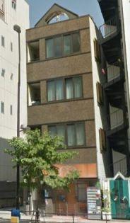 APOLLO白金台 4階の賃貸【東京都 / 港区】